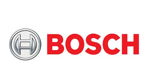 Bosch-8-22-600